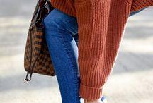 Head Over Heels / Shoe love is true love. Curated by Vanessa Krombeen of TheCheekyBeen Blog