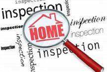 Home Buying Tips From the Pros