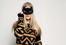 Trend - Knitwear