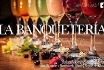 La banqueteria / Matrimonios VII región del maule, Linares
