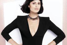 Sophia Amoruso Nasty Gal