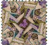 For Debby / This is for pins I think my aunt would like / by Lori Abell