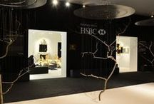PAD PARIS 2014 / Best Art+Design Fair