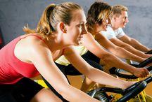 Fitness  Activities