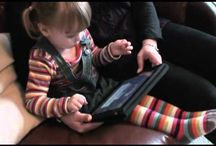 Early Literacy Articles / Research on Early Literacy Skills