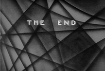 The end / Sustainability project - Zarah Voigt