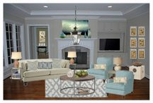 Staging / Home Staging
