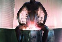 Light / by Jaimy Gail