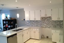 Home Renovations Made Easy, With domilya GROUP