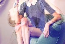 sonia_zieleniewska_makeup