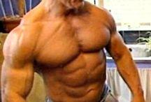 Man 50
