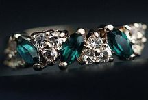 Emerald Rings Buying Guide