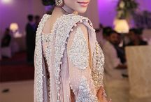 asian bridal wear photo galleries
