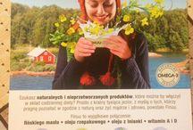 Kampania masła Finuu #naturalneismaczne #bezkonserwantow #pysznebozfinuu #finuu / Kampania ze Streetcom masełka fińskiego Finuu,dostepnego w dwoch wariantach klasyczne i solone.