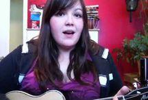U k u l e l e / chords, tabs, songs, merch... all things uke / by C McKane