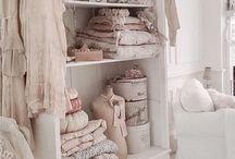 armari paula