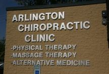 Treatment of arthritis in Arlington Heights / Arlington Chiropractic Clinic offers a variety of treatments and modalities, including Chiropractic orthopedics, Rheumatoid Arthritis, Neuropathy Treatment, Weight management, Wellness programs.