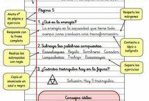 Presentación cuaderno