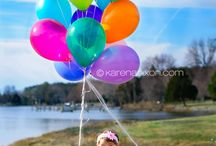 Picture Ideas / by Jaclyn Carter