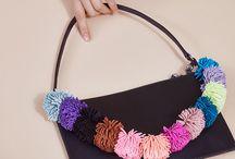 ❤️ Bags