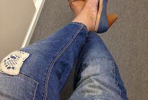 Vaatteita, koruja ja kosmetiikkaa / Women's Fashion, blogs http://pinkitkorkokengat.fi