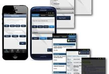 EKAP.com Android Uygulama / EKAP.com Android Uygulaması Ekran Görüntüleri