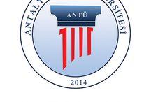 Antalya Akev Üniversitesi / Antalya Akev Üniversitesi'ne En Yakın Öğrenci Yurtlarını Görmek İçin Takip Et
