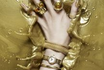 NextGlam / Glam, glamour, bling, fashion, glitz, chic, jewelry