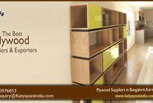 Plywood Retailers in Bangalore / We are Manufacturers of Gurjan Plywood in Bangalore, Plywood Retailers in Bangalore, Plywood Exporters in bangalore, Karnataka, India