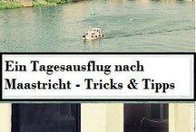 Maastricht Tipps