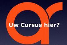 Aeyrand NL / Aeyrand Edu is het eerste echte online leerplatform voor beroepsopleidingen. Aangeboden in het Nederlands en in het Engels. eLearning voor studenten en cursushosting voor docenten. Geen grote mappen door je brievenbus, alles gebeurt online binnen jouw persoonlijke leeromgeving, waneer het jou uitkomt.