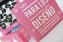 """Girl - cachetero / corte cachetero - algodón-lycra más diseños y tallas en existencia en www.twins.com.mx información info@twins.com.mx """"para los amantes del diseño de interiores"""""""