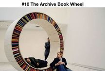 Library / librerie