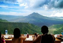 Bali 2015 / Reiseplanung Bali 2015 / by Lars Kroll