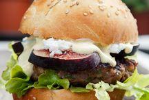 Best of Burger