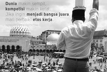 Ridwan Kamil Quotes / Compilation of quotations and famous quotes by Ridwan Kamil.