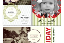 stationery / by Stacey Runke