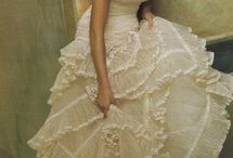 Rachel and Will's Wedding / by Sharla Smith