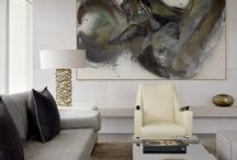Lounge | Mood Images