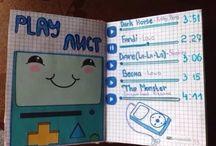Для Дневника!