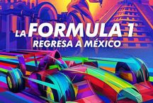 F1, FIA, Rallys, Cochecitos :3