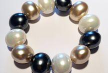 PearlAna Jewelry BRACELETS