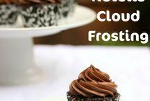 gluten free! / by Frances Long