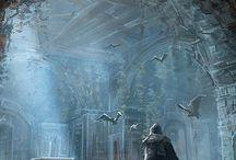 Assassins Creed (Games)