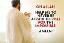 Islam Qoutes