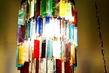 loftlampe2