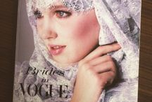 Brautmode, Brides, Bridal Lace