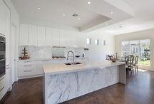 Home renovation / Ideas for renovation
