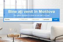 Blog MoldovaRent.com