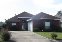 2555 Pine Forest Road / Short Sale Home in Pensacola Florida